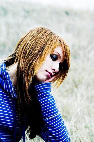 Amanda Christopher