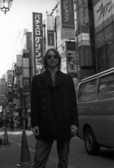 00049_bn_9acpjhkyg0014 (Brendan Arthur Ring) Tags: bw film japan 35mm photography filckr  2007 scannednegatives brendanarthurring fotomono