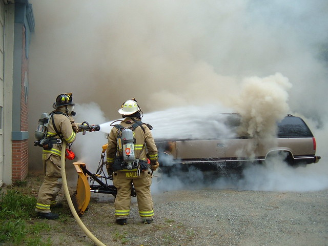 Car Fire Union St 5-18-11 005