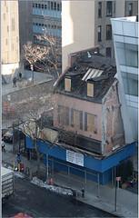 35 Cooper Square Feb 15, 2011
