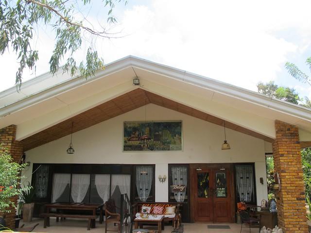 Balay Indang (3)