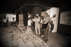 8/14 (Cani Mancebo) Tags: españa spain murcia cartagena canimancebo vconcursodefotografíapuertodeculturaslaimagendiez