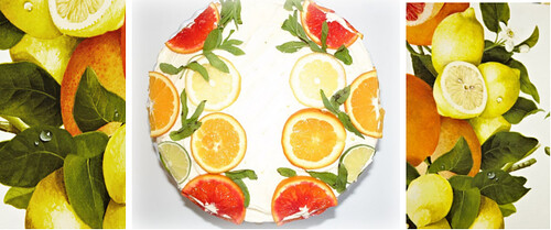 stella cake1