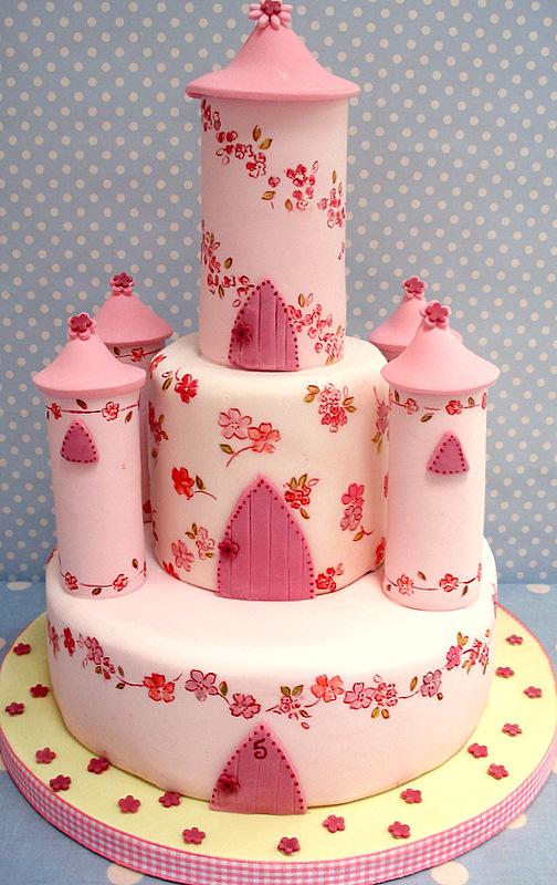 Happy Birthday Princess Peach Sheilacameron Boards Home Of