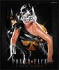 Lady gaga - Poker face (netmen!) Tags: face lady fame poker gaga blend the netmen