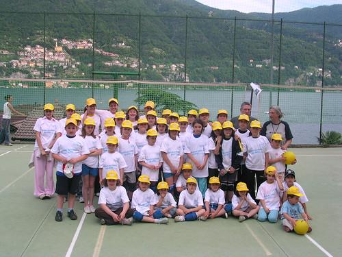 06-06-04 Torneo Laglio MV