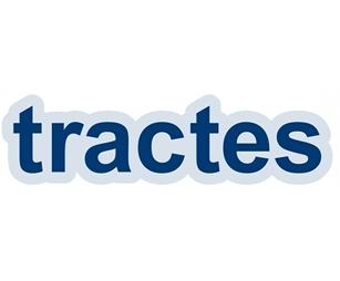 Logo de Tractes
