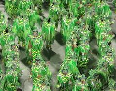 G.R.E.S. Império Serrano 2009 Carnaval Rio de Janeiro Carnival Carioca Brazil Brasil samba (seLusava) Tags: carnival cidade brazil sergio rio brasil riodejaneiro de tickets samba janeiro photos details images parade desfile fotos carnaval das maravilhosa 2009 carioca luiz serrano detalhes escolas sambódromo gres marquês império sapucaí selusava copa2014 rio2016 selusavá riocarnivalparade riocarnivaltickets