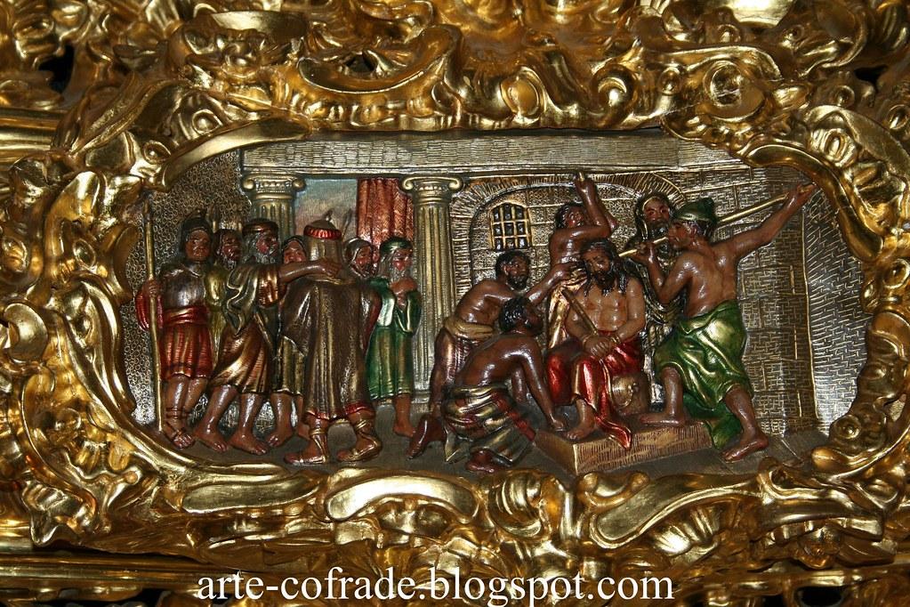 Coronación de Espinas