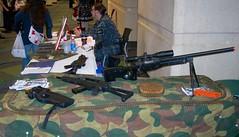 meg_guns