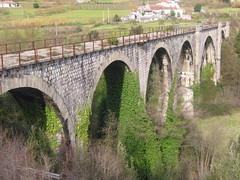 Ponte Donna Gaetana