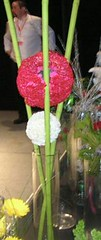 flower balls_web (sagracooking) Tags: florals weddingtables floralcreations sagracatering