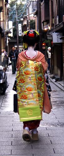 Mon from the Kyoto Hanamachi (Image Heavy) 3335382568_4b4d382834