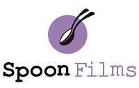"Spoon Films • <a style=""font-size:0.8em;"" href=""http://www.flickr.com/photos/36221196@N08/3339175587/"" target=""_blank"">View on Flickr</a>"
