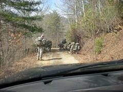 1 - Rangers Crossing FS435