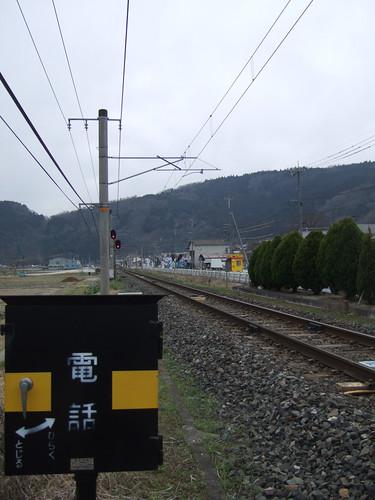 DSCF7556