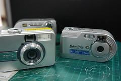 DSC_8519 (rainlan) Tags: photobook