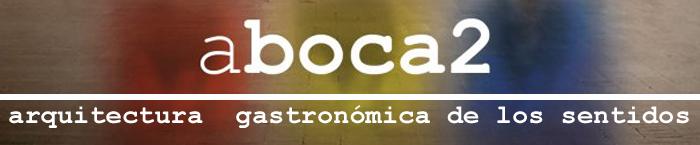 aboca2