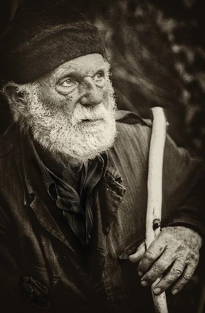Wilhelm Evers