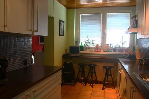 kitchenmaus2