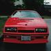 Chrysler DAYTONA SHELBY