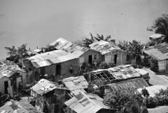 El Río Ozama y la Pobreza de Los Tres Brazos (sotojose2004) Tags: de pobreza fotografias