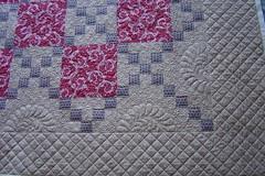 DSC03416 (Jessica's Quilting Studio) Tags: arizona phoenix jones quilt jessica quilting custom longarm gamez
