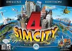 simcity IV