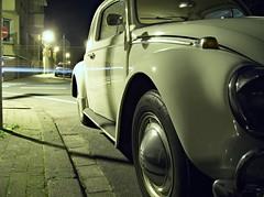 History Car 1964