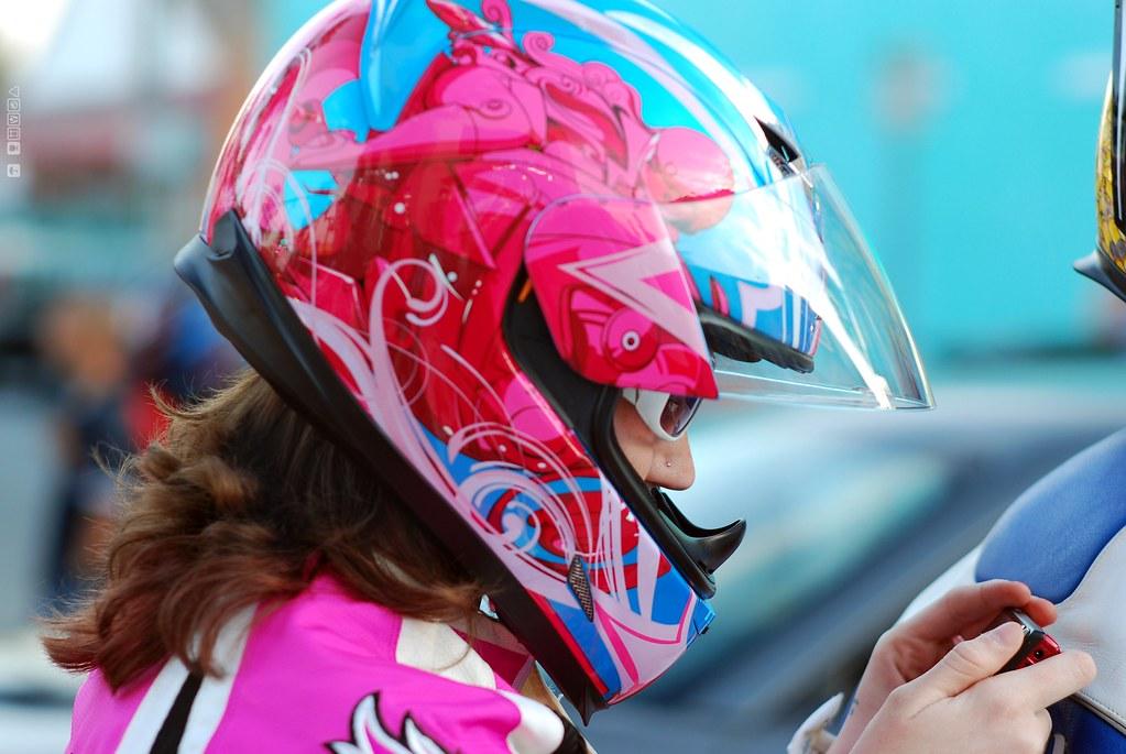 Bike week 2009 Daytona 025