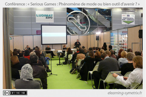 Conference sur les Serious Games.jpg