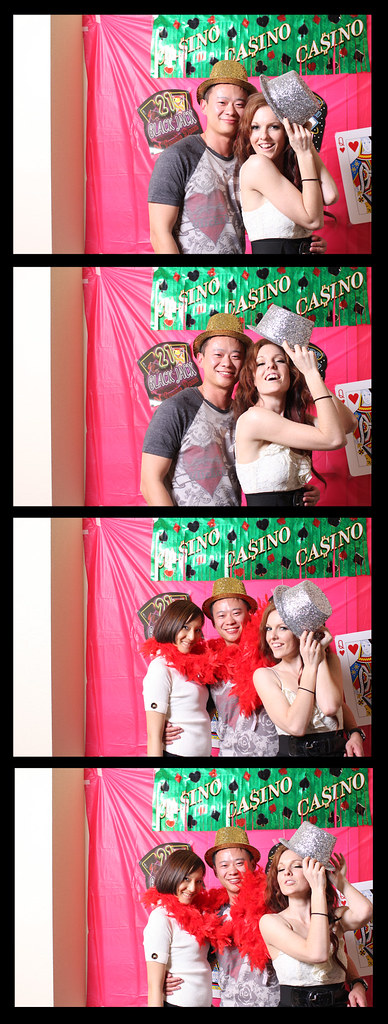 3396730640 655ffd4fa8 b Photobooth
