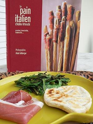 le pain italien.jpg