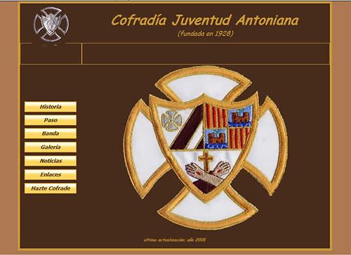 Juventud Antoniana