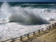 TAKE A WALK ON THE WILD SIDE (Andr Pipa) Tags: sea portugal mar flickr wind sintra award windy explore loureed soe fury vento oceano cubism azenhasdomar walkonthewildside furia blueribbonwinner welcometomyworld 100faves 50faves theoldport 35faves 25faves mywinners abigfave shieldofexcellence platinumphoto anawesomeshot ultimateshot crystalaward diamondclassphotographer citrit theunforgettablepictures betterthangood theperfectphotographer goldstaraward dragongoldaward absolutelystunningscapes damniwishidtakenthat extraordinaryphotography goldenart reflectyourworld theawardfactory multimegaship