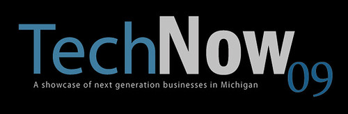 TechNow09: Coming to a (Royal Oak Music) Theatre Near You