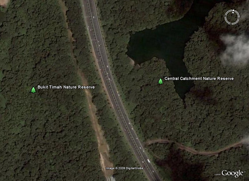 BTNR-CCNR-Google_Earth(2)