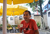Hotel Serena, Bandung