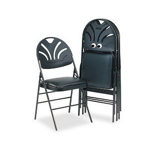 3421423200 c90e92d744 Get Your Own LOL Chair!!