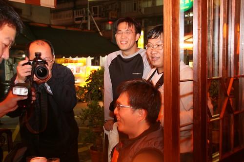 你拍攝的 20090409TaipeiMac_通化臨江夜市068.jpg。
