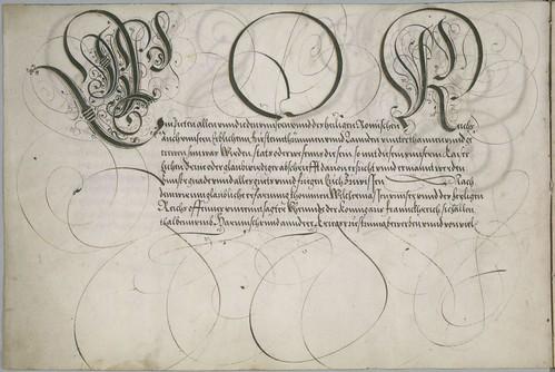 UCB 021 - Stephan Brechtel - 1571 b