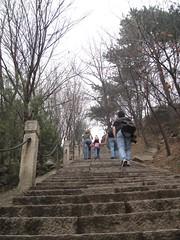 BeijingDay6_8