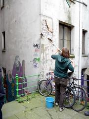 kupferdiebe_035.jpg (txmx 2) Tags: streetart graffiti stencil gallery hamburg asa altona openair altonastencilart ignorethetagsonwhitetheyarefromastupidflickrrobot