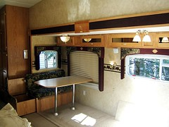 office furniture rv remodeling jaycoeagle
