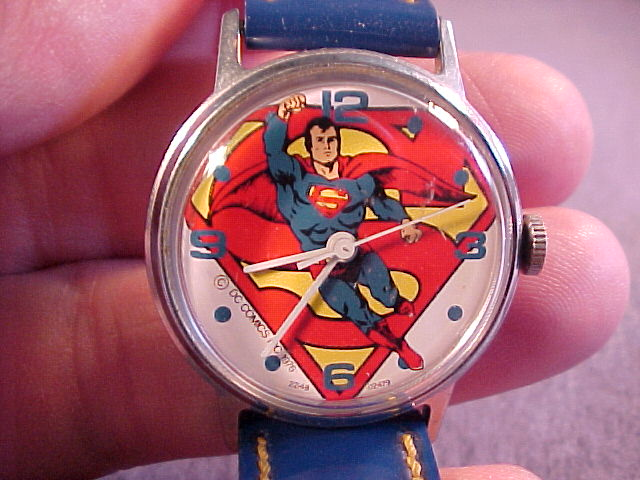 superman_1976watch