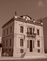 (Sepia) -   (Zopidis Lefteris) Tags: photo photos group hellas greece allrightsreserved flickers xalkida chalkida chalkis halkida lefteris eleftherios  euboia evoia heliography halkis zop   eboia eyboia euvoia  zopidis  leyteris                       heliographyheliography gropupgreek flickers hellenic   photographerczopidislefteris c heliographygroup heliographygroupmember photographerzopidislefteris  photographerzopidislefterisc c  allphotosarecopyrightedbyzopidislefteris  copyright