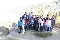 _MG_8375 (netvangelize) Tags: tahoe emeral springcamp tahoe09