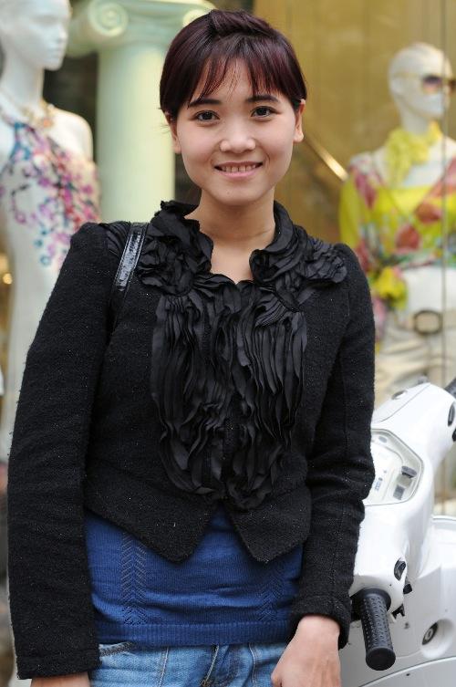 Ly Thuong Kiet str.
