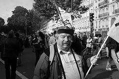 0019 (laurentfrancois64) Tags: manif manifestation protestation spciaux rgimes