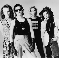 JanesAddiction1990(800)